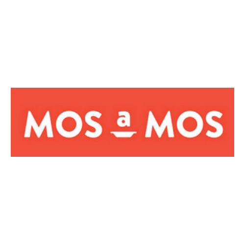 MOS A MOS