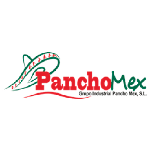 Pancho mix